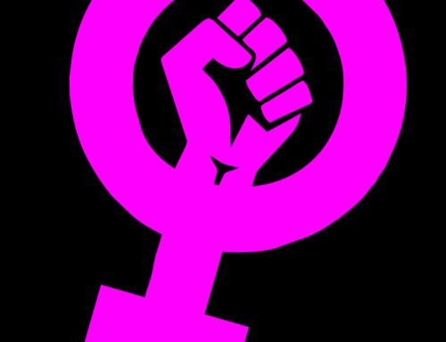 Congreso contra la violencia hacia las mujeres